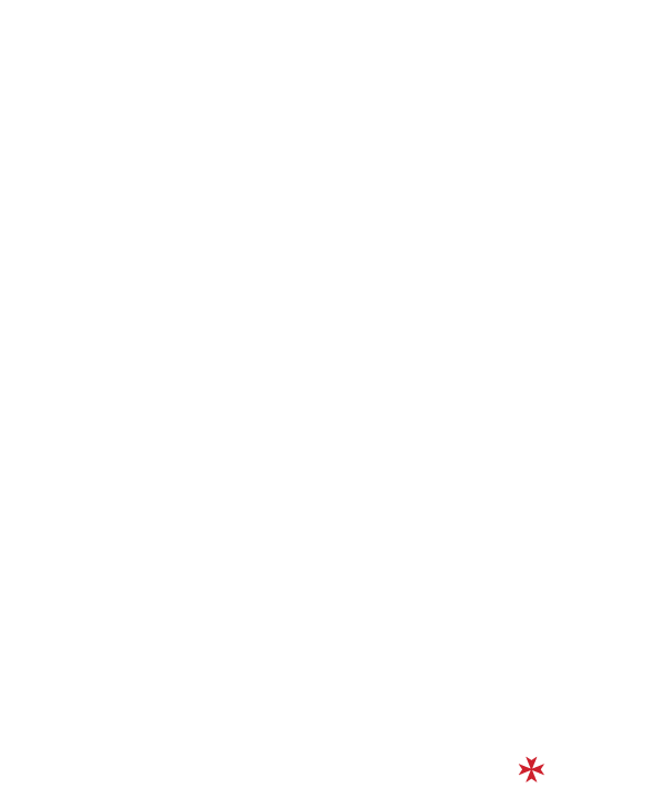 Six West Malta