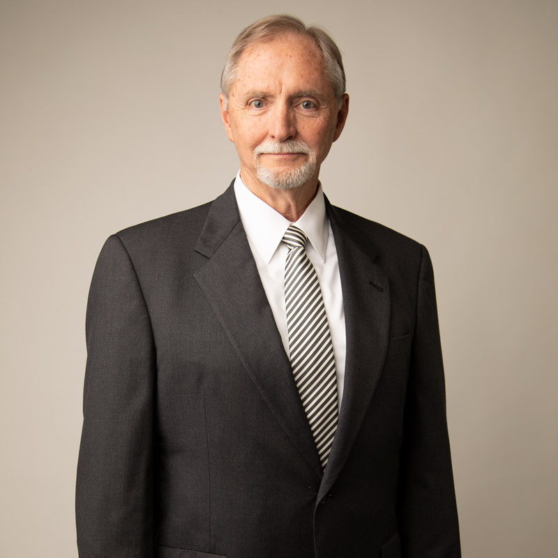 Dany Pennington, CEO of Six West Malta