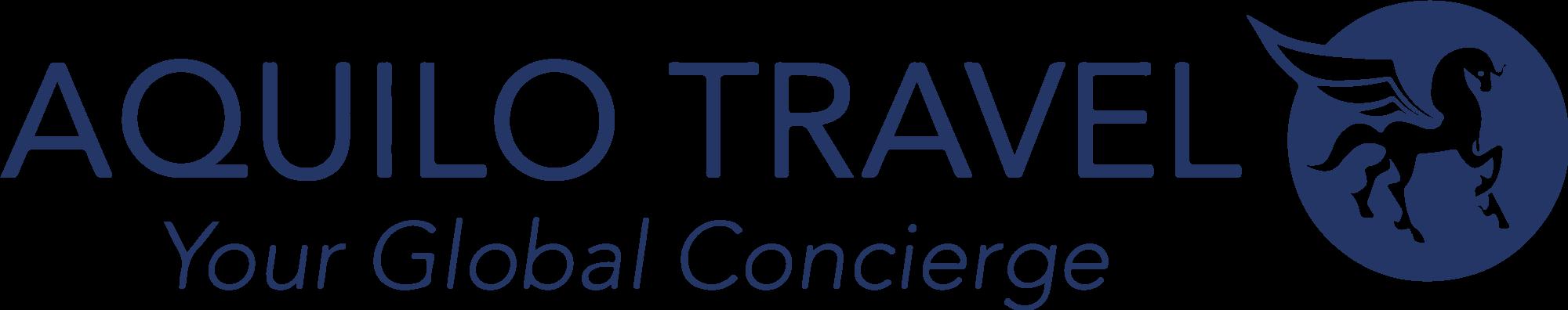 Aquilo Travel logo