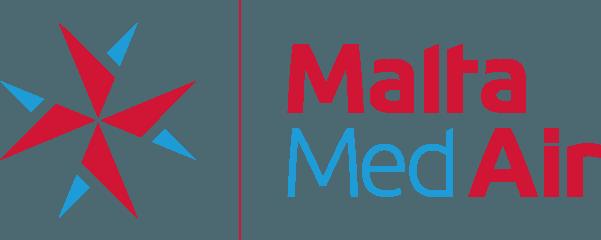 Malta MedAir
