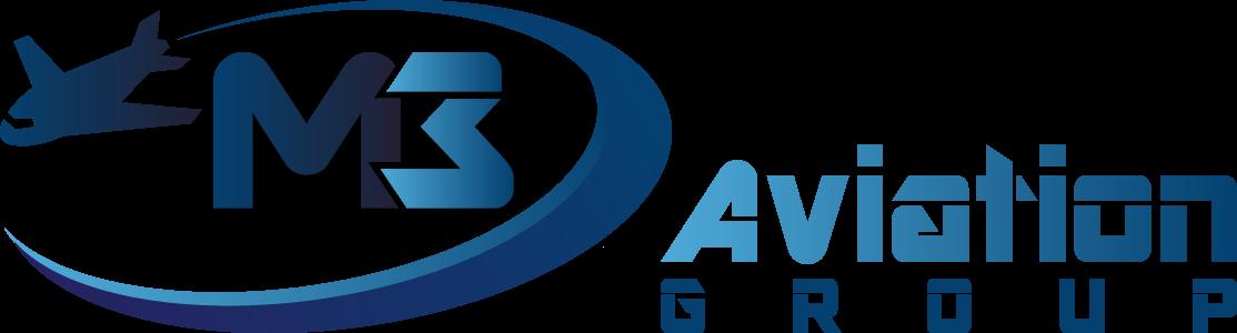 M3 Aviation Group