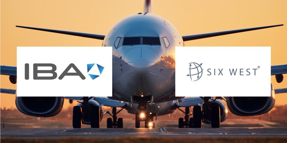 IBA Partnership Renewal